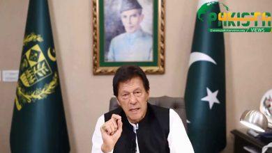 Photo of کوئی بھی متنازعہ بل منظور نہیں ہوگا :  وزیر اعظم