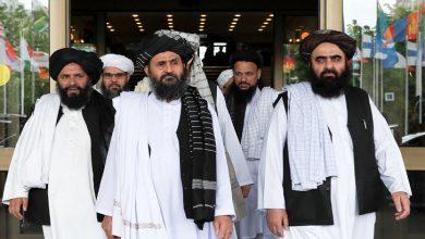 Photo of افغان حکومت قیدیوں کو رہا کرے تو مذاکرات میں شرکت کرنے کو تیار ہیں