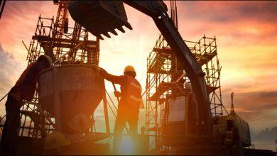 Photo of حکومت سندھ کا تعمیراتی صنعت میں ٹیکسز کم کرنے کا اعلان