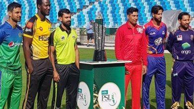 Photo of ایچ بی ایل پاکستان سپر لیگ کےٹکٹوں کی ری فنڈنگ کاآغاز