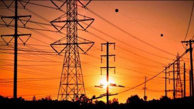 Photo of بجلی نہ تومفت بنتی ہےاور نہ ہی مفت تقسیم کی جا سکتی ہے :  وزارت توانائی