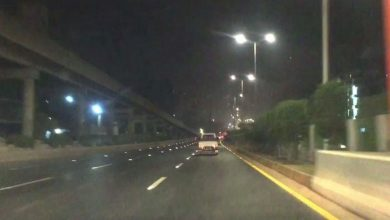 Photo of کراچی میں بجلی کی فراہمی میں بہتری نہ آسکی