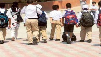 Photo of پرائیوٹ اسکولز ایسوسی ایشنز نے ستمبر میں اسکولز کھولنے کا حکومتی فیصلہ مسترد کردیا