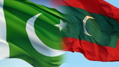 Photo of پاکستان مالدیپ کےساتھ تعلقات کومزیدمضبوط بناناچاہتاہے