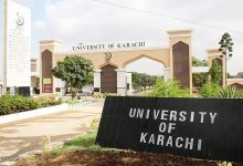 Photo of جامعہ کراچی نےآن لائن امتحانات کےطریقہ کار کی وضاحت کردی