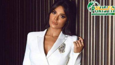 Photo of لبنانی اداکارہ نادین نسیب نجیم بھی بیروت دھماکے میں شدید زخمی ہوئیں