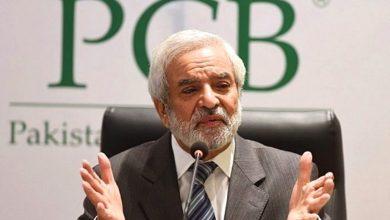 Photo of سال 2022میں انگلینڈکےدورہ پاکستان نہ کرنےکاکوئی جوازنہیں لگتا