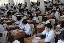Photo of میٹرک اورانٹر کے امتحان سے متعلق پرموشن پالیسی کی منظوری