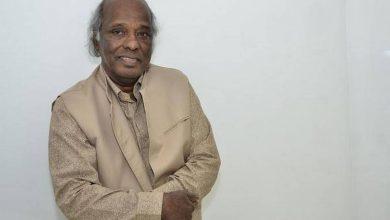 Photo of بھارتی اردو شاعر راحت اندوری کوروناوائرس سےجنگ میں زندگی کی بازی ہارگئے