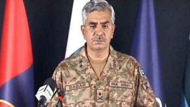 Photo of بھارت پاکستان میں ہونے والی دہشت گردی میں ملوث ہے
