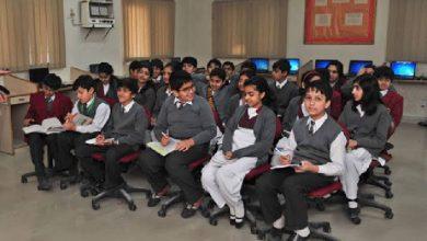 Photo of تعلیمی ادارےکھولنےکےنئےایس اوپیزتیار