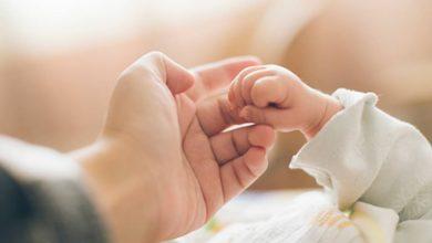 Photo of بچےکی پیدائش سے2سال تک ماؤں کو وظیفہ دینےکافیصلہ
