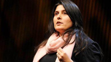 Photo of شرمین عبیدچنائےکی دستاویزی فلم ایمی ایوارڈز کےلیےنامزد