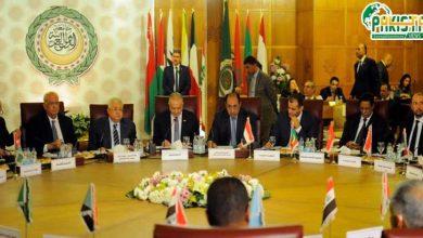 Photo of عرب ممالک کے اسرائیل سے تعلقات ، عرب لیگ اختلافات کا شکار