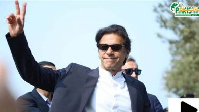 Photo of پارلیمنٹ حملہ کیس : عمران خان چھ سال بعد بری