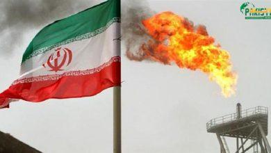 Photo of ایران نے انڈین کمپنیوں کو کام سے روک دیا