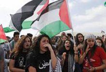 Photo of کیا فلسطین ختم ہونے والا ہے؟