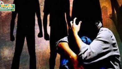 Photo of اجتماعی زیادتی کا شکار لڑکی دم توڑ گئی