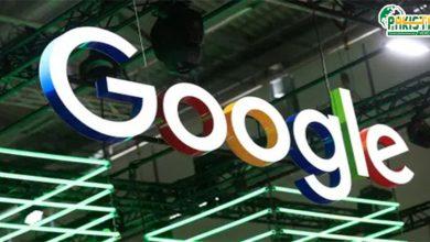 Photo of گوگل پر مقدمہ دائر
