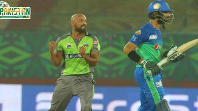 Photo of لاہور قلندرز فائنل میں پہنچ گئی