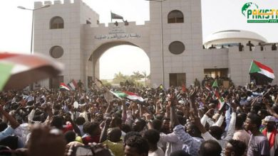 Photo of سوڈان میں اسرائیلی عزائم !
