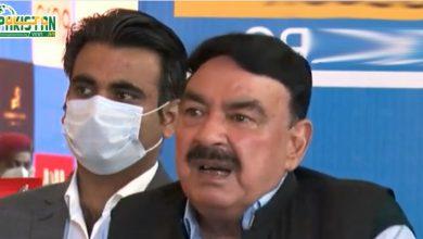 Photo of عمران خان اپنے پانچ سال پورے کریں گے