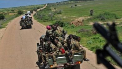 Photo of صومایہ اور کینیا میں تنازعہ شدت اختیار کرگیا، دونوں ممالک نے تعلقات ختم کردئیے