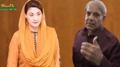 Photo of شہباز شریف اور مریم نواز: ملاقات کی اندرونی کہانی منظر عام پر آگئی