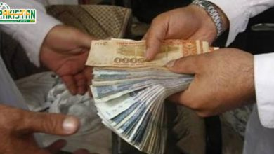 Photo of بلاسود قرضے فراہم کرنے کی اسکیم