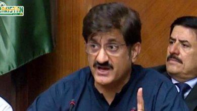 Photo of پیپلز پارٹی سندھ حکومت کی قربانی سے دریغ نہیں کریگی
