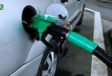 Photo of پٹرول کی قیمت میں 16 دسمبر سے اضافے کا امکان
