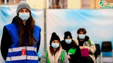 Photo of وبا کے خاتمے تک کم آمدن اور غریب ممالک کے قرض معطل کیے جائیں،وزیر اعظم