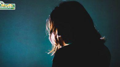 Photo of گوجرانوالہ میں 16 سالہ معذور لڑکی سے زیادتی