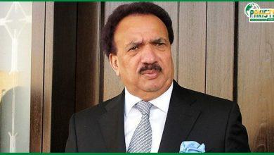 Photo of براڈشیٹ کمپنی نے پاکستان کے ساتھ دھوکہ کیا ہے