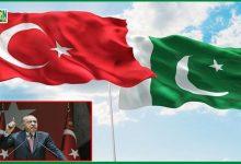 Photo of پاکستان اور ترکی ایک جیسے چیلنجز سے نبرد آزما ہیں: ترک صدر