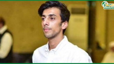 Photo of اسامہ ستی قتل کیس، دل دہلا دینے والے حقائق