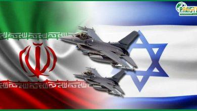 Photo of اسرائیل کی ایران کیخلاف نئی منصوبہ بندی