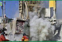 Photo of 14 روز سے زیر زمین پھنسے ہوئے 11 کان کنوں کو بحفاظت نکال لیا
