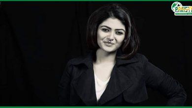 Photo of بھارتی اداکارہ پر جذبات مجروح کرنے کا الزام