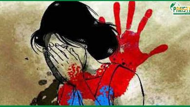 Photo of ضلع قصور: بچوں اور بچیوں سے زیادتی کے واقعات نہ تھم سکے