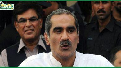 Photo of پاکستان میں ہیرو کو ولن اور ولن کو ہیرو بنانے کا فیشن رائج ہے