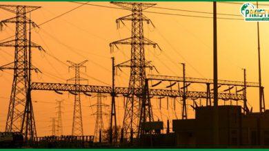 Photo of کے الیکٹرک موسم گرما میں کراچی کوبلا تعطل بجلی یقینی بنائے :  نیپرا