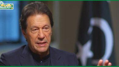 Photo of بھارت پاکستان کو دنیامیں تنہانہیں کرسکتا: عمران خان