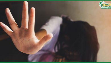 Photo of اغوا کے بعد لڑکی سے اجتماعی زیادتی