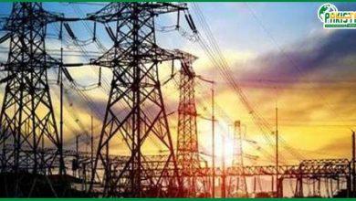 Photo of بجلی کی قیمتوں میں اضافے کا امکان