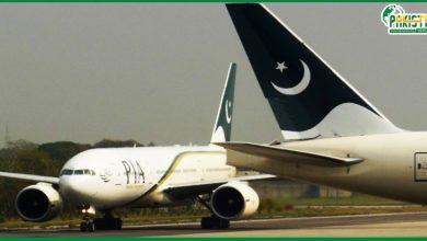 Photo of پی آئی اے کا رحیم یارخان کیلئے آپریشن دوبارہ شروع
