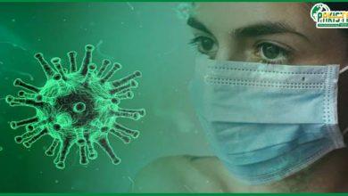 Photo of کوویڈ 19ویکیسن  میں وائرس کا مقابلہ کرنے کی صلاحیت طویل عرصے تک رہتی ہے