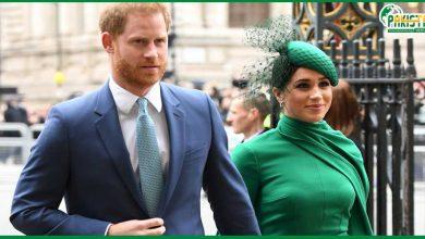 Photo of شہزادہ ہیری کو واپسی کے لیے دی گئی مہلت ختم
