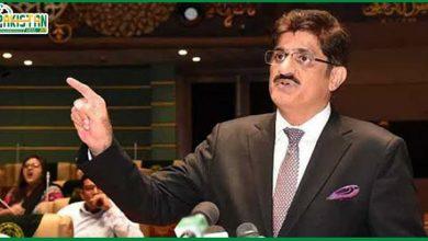 Photo of تحریک عدم اعتماد لانا اپوزیشن کا حق ہے
