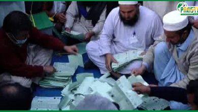 Photo of نوشہرہ میں اپ سیٹ شکست کے بعد عمران خان کا دورہ پشاورمتوقع